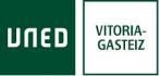 Centro Asociado a la UNED en Vitoria-Gasteiz