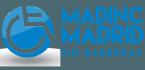 MADINC MADRID