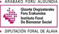 Instituto Foral de Bienestar Social
