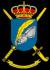 Instituto de Historia y Cultura Militar