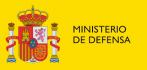 Ministerio de Defensa. Subdelegación de A Coruña.