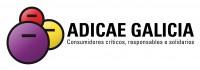 ADICAE (Asociación de Usuarios de Bancos, Cajas y Seguros)