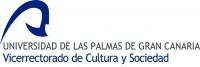 Vicerrectorado de Cultura y Sociedad de la ULPGC