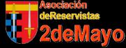 Asociación de Reservistas 2 de Mayo