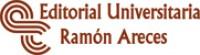 editorial universitaria Ramón Areces