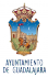 Concejalía de Educación, Ciencia y transición ecológica. Excmo. Ayuntamiento de Guadalajara
