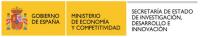 Secretaría de Estado de Investigación Desarrollo e Innovación