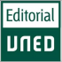 Editorial UNED