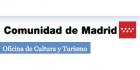 Oficina de Cultira y Turismo. Comunidad de Madrid