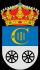 Ayuntamiento de Prado del Rey