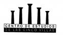 Centro de Estudios de las Cinco Villas