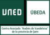 C.A. UNED-Úbeda