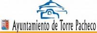 Ayuntamiento de Torre Pacheco