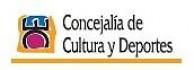 Concejalía de Cultura y Deportes
