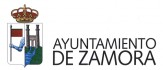 Excmo. Ayuntamiento de Zamora