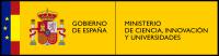 Grupo de investigación: Forma de gobierno y aspectos institucionales de la participación en los sistemas de gobierno multinivel (DER2015-68160-C3-1-P)