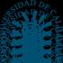 Universidad de Caldas (Colombia)