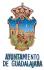 Excmo. Ayuntamiento de Guadalajara