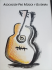 Asociación Pro Música y Guitarra
