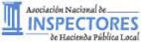Asociación Nacional de Inspectores de Hacienda Pública Local