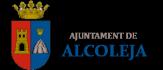 M.I. Ajuntament de Alcoleja
