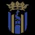 M.I. Ajuntament de Pego