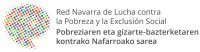 Red Navarra de Lucha contra la Pobreza y la Exclusión Social