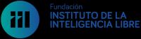 Fundación Instituto de la Inteligencia Libre
