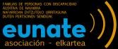 Asociación de familias de personas con discapacidad auditiva de Navarra (EUNATE)