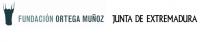Fundación Ortega Muñoz. Junta de Extremadura