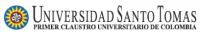 Universidad de Santo Tomás, Bogotá (Colombia)