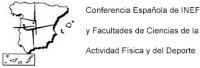 Conferencia Española de Facultades de Ciencias del Deporte