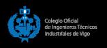 Colegio de ingenieros técnicos industriales de Vigo (COITI Vigo)