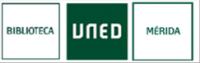 Biblioteca del Centro Asociado UNED Mérida