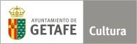 Ayuntamiento de Getafe-Delegación de Cultura