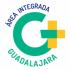 Área Integrada Guadalajara