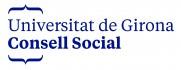 Universitat de Girona. Consell Social