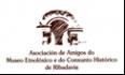 Asociación de Amigos do Museo Etnolóxico e do Conxunto Histórico de Ribadavia