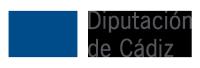 Excma Diputación Provincial de Cádiz