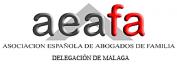 Asociación Española de Abogados de Familia (Delegación de Málaga)