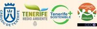 OFICINA DE VOLUNTARIADO AMBIENTAL DEL CABILDO DE TENERIFE
