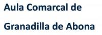 AULA COMARCAL DE GRANADILLA DE ABONA