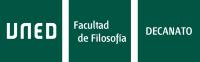 Decanato de la Facultad de Filosofía de la UNED