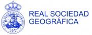 Real Sociedad Geográfica