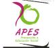 APES-Prevención y Educación Social