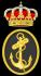 """Escuela de Especialidades de la Armada """"Antonio de Escaño""""."""