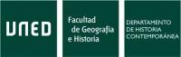 Departamento de Historia Contemporánea