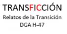 Transficción: Relatos de la transición