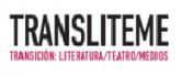 Transliteme