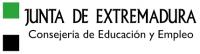 JUNTA DE EXTREMADURA. CONSEJERÍA DE EDUCACIÓN Y EMPLEO